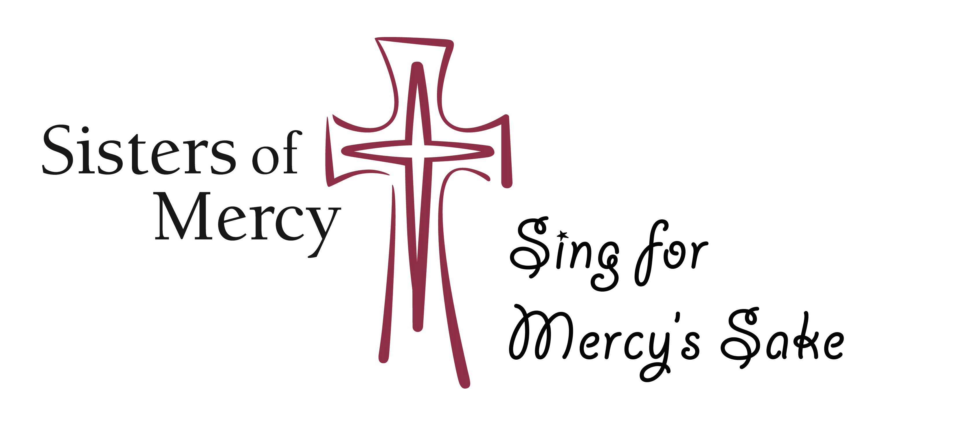 Music For Mercys Sake Purchase Tickets Sisters Of Mercy New York